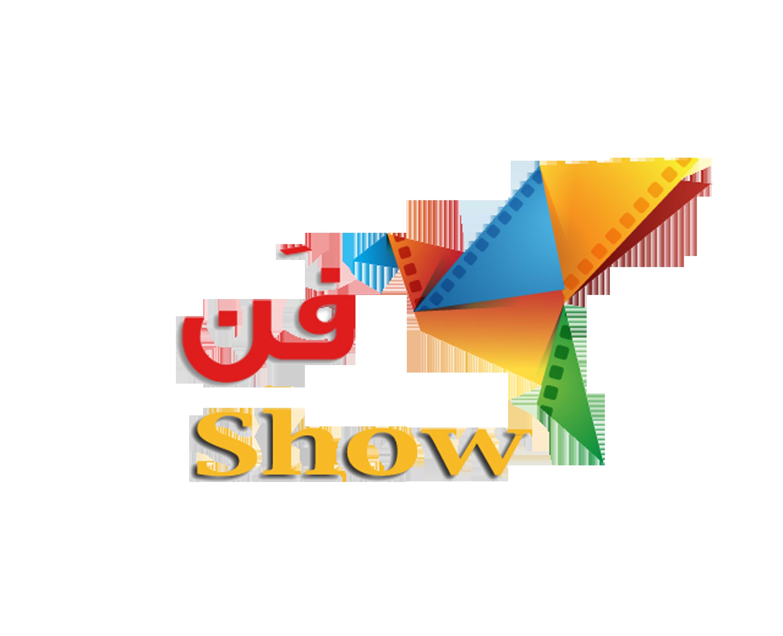 https://www.fannshow.com/wp-content/uploads/2020/04/my-logo22-1.png